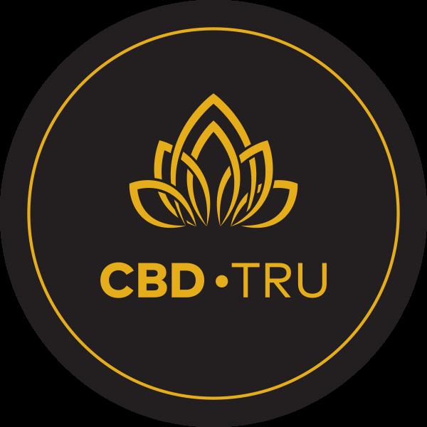 CBD TRU