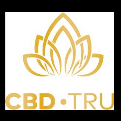 CBD•TRU